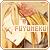 FUYUMEKU
