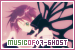 harmonious: Music of: 07-Ghost