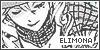 Elimona