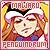 PenguinDrum FL