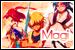 Magi (series)
