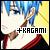 Kagamichin & Kurochin
