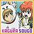 Different Paths: Kagura & Sougo