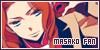 crush: MASAKO NATSUME