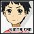 """Jinta """"Jintan"""" Yadomi:"""