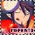 Mephisto Pheles:
