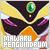 Mawaru Penguindrum: