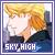 Sky High/Keith Goodman: