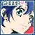 Shouma Takakura: