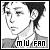 OOTSUKI Miu: