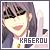 Kagerou Shoukin: