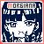 Morgiana: