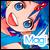 Magi - Labyrinth of Magic: