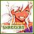 Sharrkan: