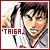 Taiga Kagami: