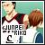 Riko & Junpei: