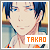 Takao Kazunari: