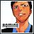 Aomine Daiki: