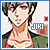 Jiki: