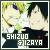 Shizuo & Izaya: