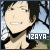 Orihara Izaya (anime/manga):