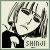 Hirako Shinji: