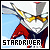 Star Driver: