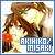Junjou Romantica: Misaki & Usami: